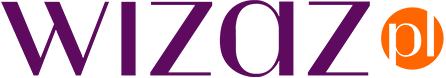 logo wizaz.pl