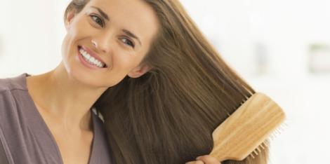 Często układasz włosy? Sprawdź jak powinna wygląda ich pielęgnacja