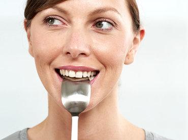 Dieta podczas menopauzy - jakiej żywności unikać?