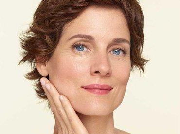 Menopauza a utrata kolagenu: dlaczego moja skóra wiotczeje?