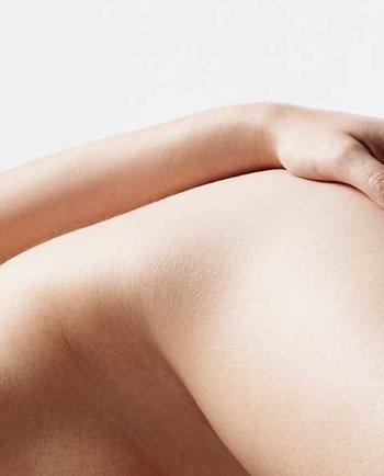 Menopauza: jak poradzić sobie z suchością pochwy?
