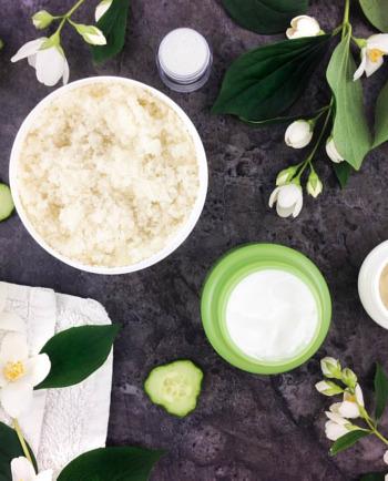 Cytryna i jej zdrowotne właściwości