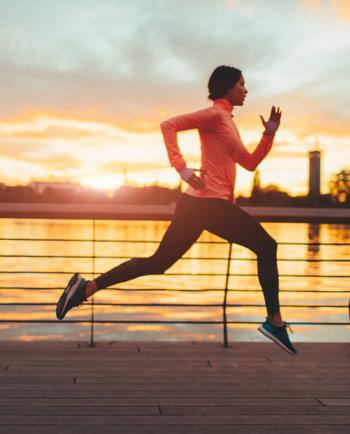 Czy głębokie oddychanie może nam dać bardziej płaski brzuch?