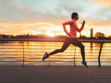 Komórki tłuszczowe - jak je zredukować?