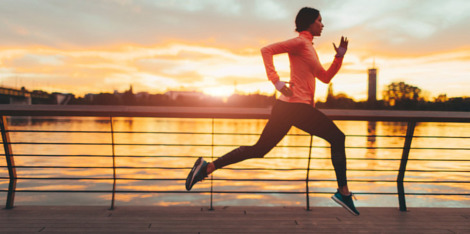 Tajniki odchudzania - jak dużo jesteś w stanie schudnąć w 1 miesiąc? Więcej informacji na Vmag!