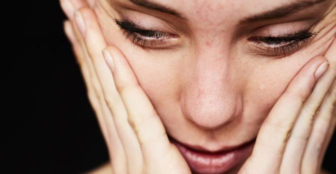 Jakiego kremu potrzebuje skóra mieszana?