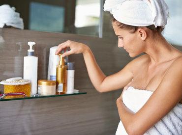 DMDM Hydantoin w kosmetykach - jakie ma zastosowanie i właściwości?
