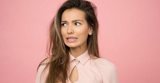 Łysienie u kobiet – jakie są przyczyny i jak sobie z nim radzić?