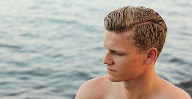 Ampułki z aminexilem są skuteczną kuracją przeciwko wypadaniu włosów
