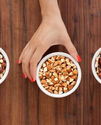 Wpływ diety na wygląd skóry - co jeść, żeby mieć gładką skórę?