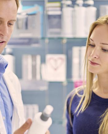 Czym są dermokosmetyki?