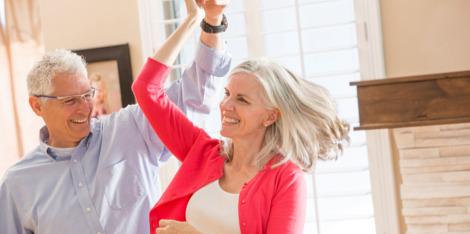 Ampułki przeciw wypadaniu włosów - dla kogo są przeznaczone?