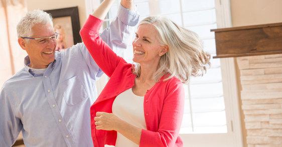 Mezoterapia — rodzaje, korzyści, charakterystyka