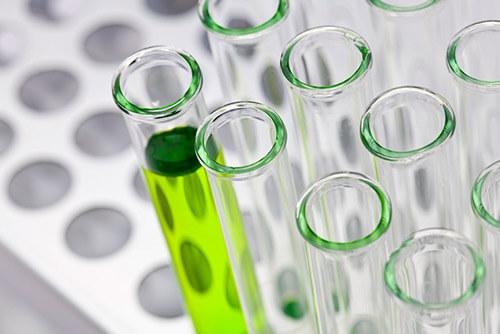 Antiaging - laboratorium medyczne