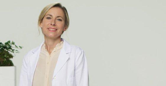 Menopauza: wszystko na temat skóry i zmian hormonalnych