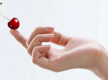 Jak uniknąć przybierania na wadze podczas menopauzy?