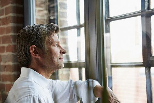 Pielęgnacja skóry mężczyzn - czyli jak powinna wyglądać Twoja codzienna rutyna