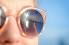 ekspozom_UV_okulary_przeciwsloneczne_main