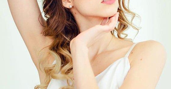 Kolagen – jak działa w kosmetykach?