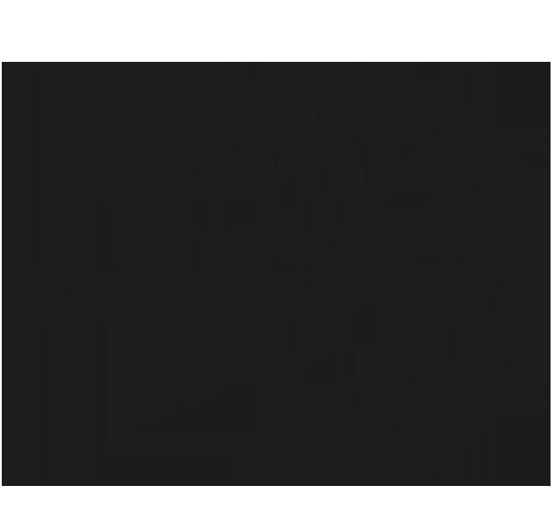 logo-ekspozom-620x590.png