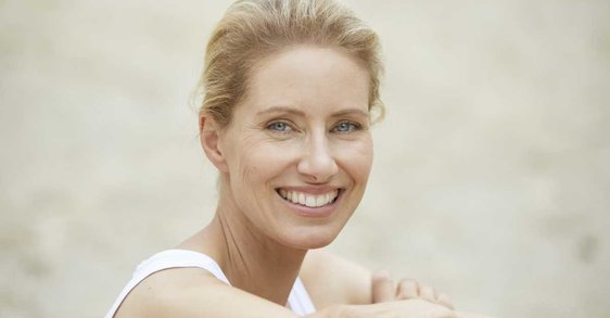 Diagnostyka menopauzy: czy powinnam wykonać badanie krwi?