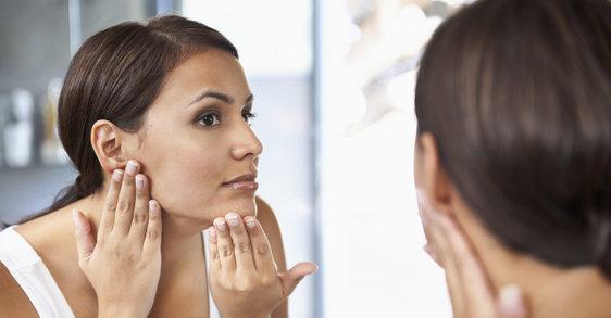Jakie są przyczyny swędzenia skóry?