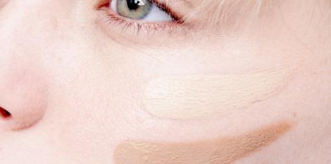 Idealny podkład dla cery suchej - jak wykonać makijaż dzienny?