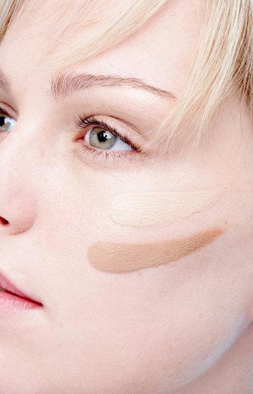 Fluidy do twarzy - czym różnią się od kremów nawilżających?