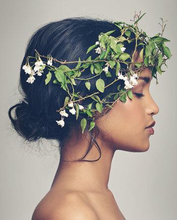 Łysienie - przyczyny i leczenie