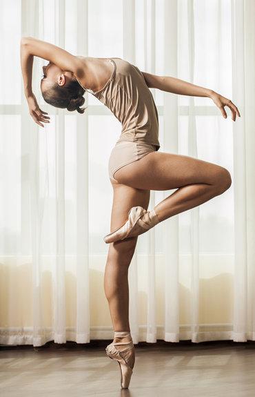 Czy aktywność fizyczna ma wpływ na wygląd skóry?