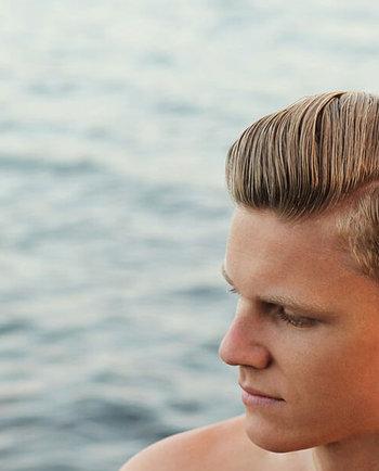 Ampułki na wypadanie włosów – jak działają?