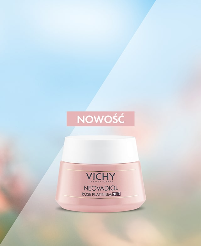 VICHY_banner_640x782px_mobile_NEOVADIOL_Rose_Platinium_Night_vichy_pl_preview
