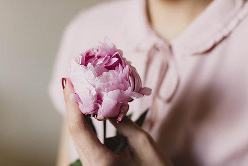 Menopauza - przekwitanie