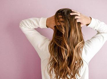 Menopauza – wszystko, co powinnaś wiedzieć by sobie z nią radzić