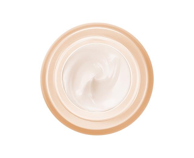 NEOVADIOL Kompleks Uzupełniający Aktywna pielęgnacja odbudowująca do skóry normalnej i mieszanej dla kobiet w trakcie menopauzy
