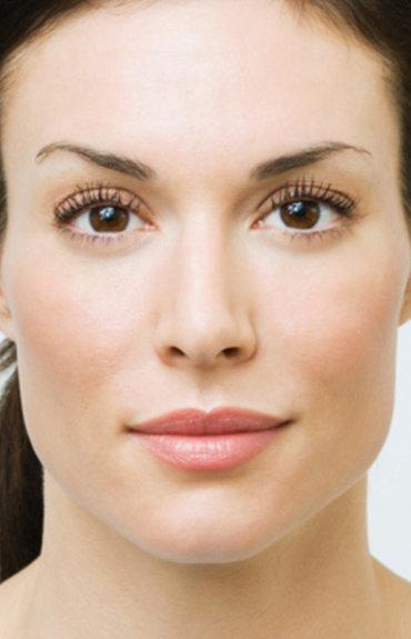 Szkodliwe składniki kosmetyków - sprawdź czego się wystrzegać!