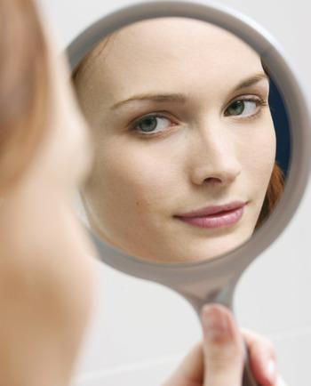 Czysta skóratwarzy - jakuzyskać nieskazitelny efekt?