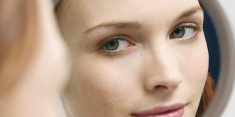 Czy mięśnie twarzy mają wpływ na proces starzenia? Sprawdź, co zrobić, by jak najdłużej cieszyć się młodym wyglądem