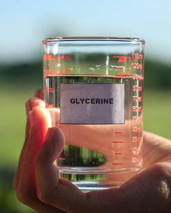 Gliceryna – czym jest?