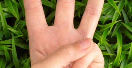 """3 powody, dla których wybór dobrego, """"bezpiecznego"""" produktu do pielęgnacji skóry jest taki ważny"""