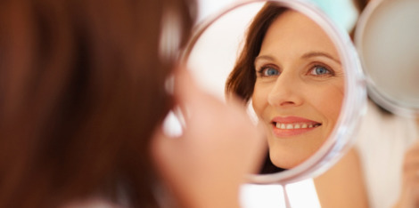 Kiedy zaczyna się proces starzenia skóry? Jak spowolnić jego objawy?