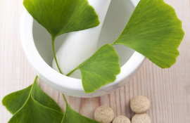 Top 10 natural energy supplements