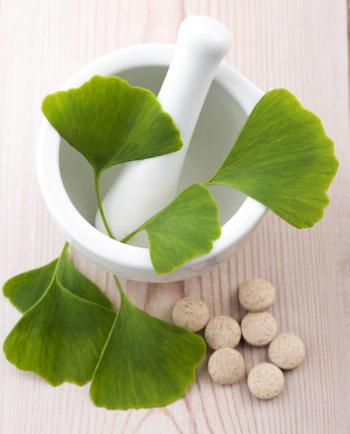 Herbatadetoks— czy jest bezpieczna dla organizmu?