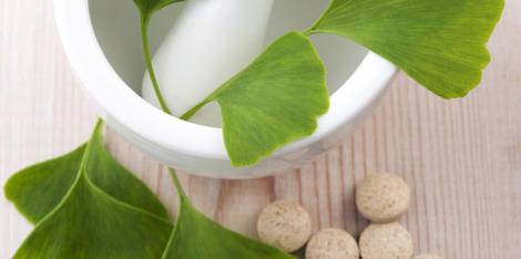 Antocyjany - jaki mają wpływ na zdrowie człowieka?