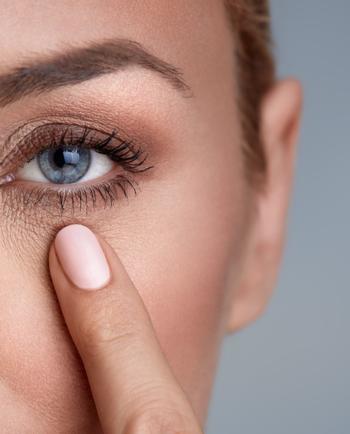 Czy można zatrzymać starzenie się skóry?