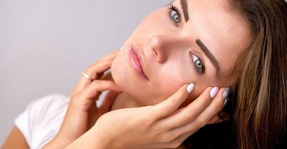 Jak pielęgnować skórę po 35. roku życia?