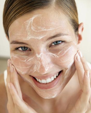 Fosfolipidy i sfingolipidy w kosmetykach - co je różni?