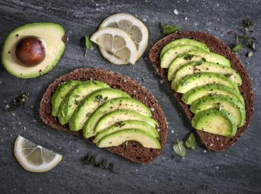 Czy istnieje dieta ujędrniająca skórę?