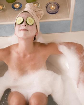 Zrób to sam, czyli jak zrobić mydło?