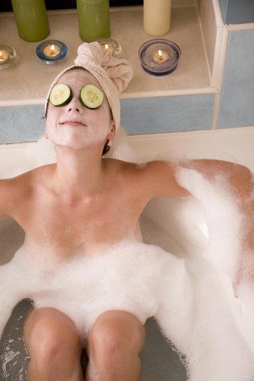 Serum do twarzy, serum przeciwstarzeniowe: instrukcje stosowania